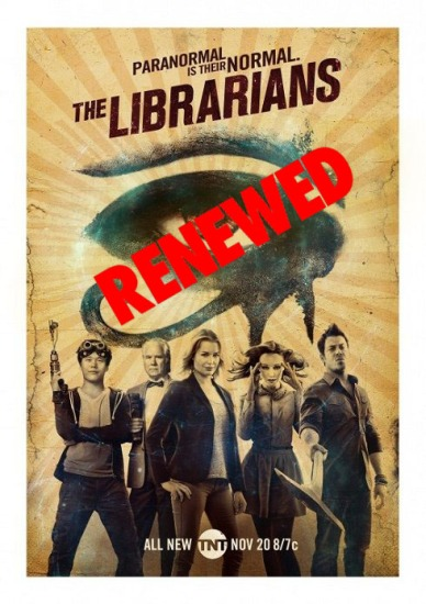 thelibrarians3-copia