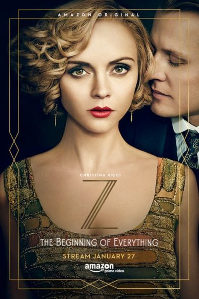 zthebeginningofeverything-poster