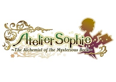 atelier-sophie-trademarked-europe