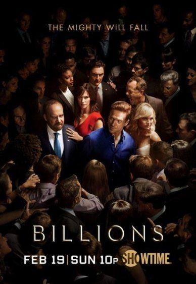 billions2
