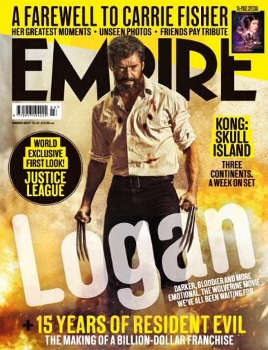 empire-03-2017