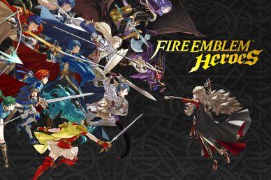 fe_heroes-0