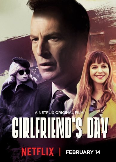 girlfriends-day-poster