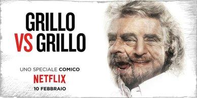 grillo-vs-grillo-netflix