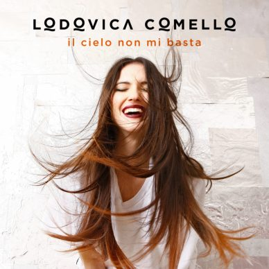 il-cielo-non-mi-basta-single-by-lodovica-comello-830x830