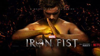 iron-fist-nuove-foto-dal-serial-marvel-v3-283892-1280x720