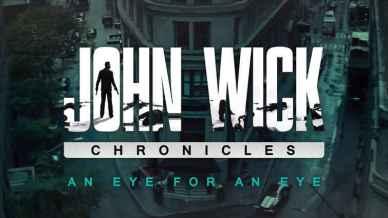 johnwick_title_hotel_w_755