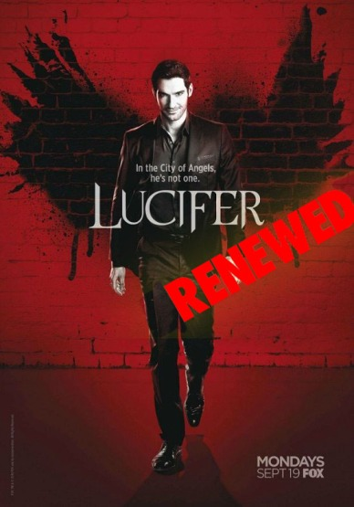 lucifer2-copia