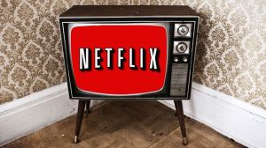 netflix-in-tv