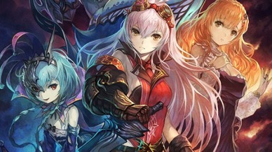 nights-azure-april-2016-west