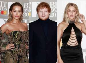 rs_1024x759-170222100555-1024-brit-awards