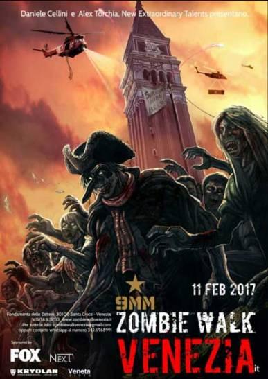 zombie-walk-venezia-2017