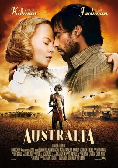 australia-2008-baz-luhrmann-poster